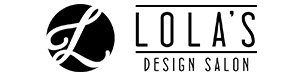 Lola's Design Salon - Downtown Lapeer, MI